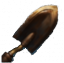NW Farmers Gardening Trowel Icon.png
