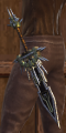 NW Fomorian Fabled Dagger 01.png
