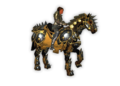 Preview Large Mount Horse Medium Adventurers.png