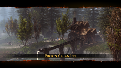Broken Crown Inn Scrying Stone View.png