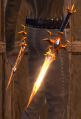 NW Volcanic Dagger 03.png