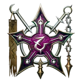 Warlock - Official Neverwinter Wiki