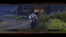 Undead Doomguide Stonehammer.png