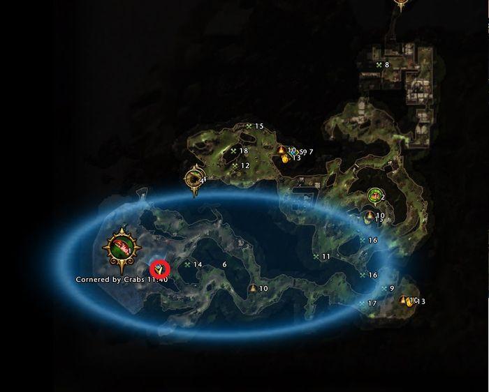 Drowned Shore Map 2.jpg