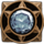 Icon Inventory Enchantment Silverglyph T8 01.png