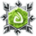 Icon Inventory Runestone Serene T14 01.png