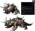 Champion's Armored Bulette.png