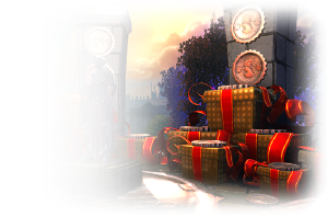 Collection Content Foreground Events Tymoras.png