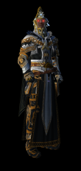 Wayward Wizard (previous) - Official Neverwinter Wiki