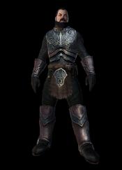 Man-At-Arms 1.png