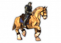 Preview Large Mount Horse Brindle Yellow.png