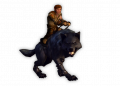 Preview Large Mount Worg Rare Black 01.png