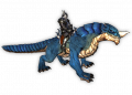 Preview Large Mount Guarddrake.png