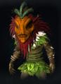 Batiri Runt (previous) - Official Neverwinter Wiki