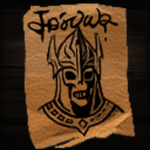 Icon Inventory Quest M14 Wantedposter Rider Large.png
