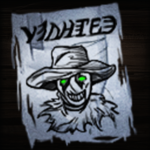 Icon Inventory Quest M14 Wantedposter Scarecrow Large.png