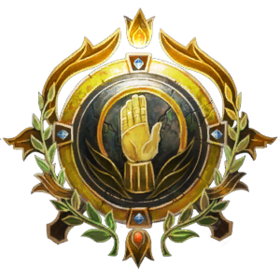 Class Icon Player Devoted Selected.png