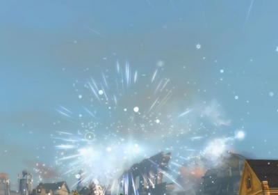 Ice blast.png