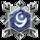 Icon Inventory Runestone Training T14 01.png