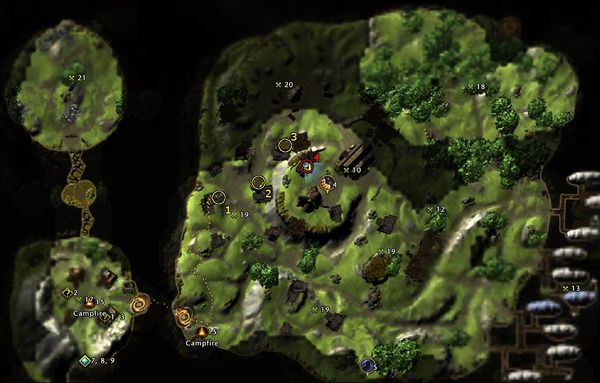Spinward-map1.jpg