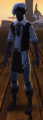 NW Icewind Merchants Set Male Front.png