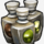 Inventory Consumables Dye Pack Dragonempire Green.png