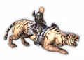 Preview Large Mount Tiger 01.png