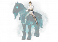 Preview Large Mount Horse Ghost Armored.png