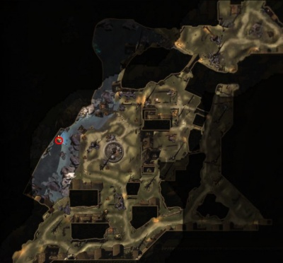 Blacklake-Blacklake Scrying Stone MAP.jpg