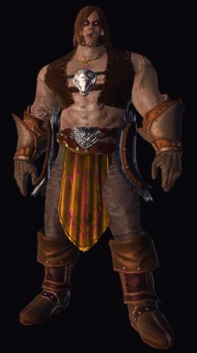 Enforcer (Bandit).png