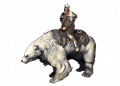Preview Large Mount PolarBear 01.png