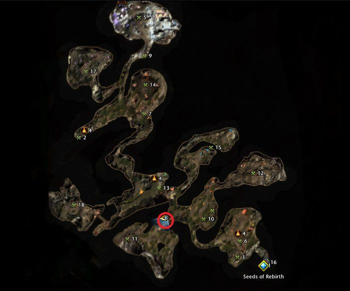 Vellosk Map 2.jpg