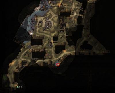 Blacklake-Lakeside Scrying Stone MAP.jpg