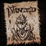 Icon Inventory Quest M14 Wantedposter Blight Large.png