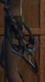 NW Dragon Cult Dagger 01.png