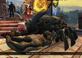 Neverwinter-02.jpg