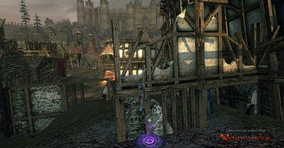 Tower District 2.jpg