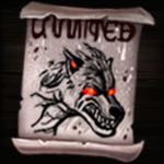 Icon Inventory Quest M14 Wantedposter Wolf 01 Large.png