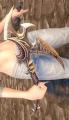 Tiefling Warpick.jpg