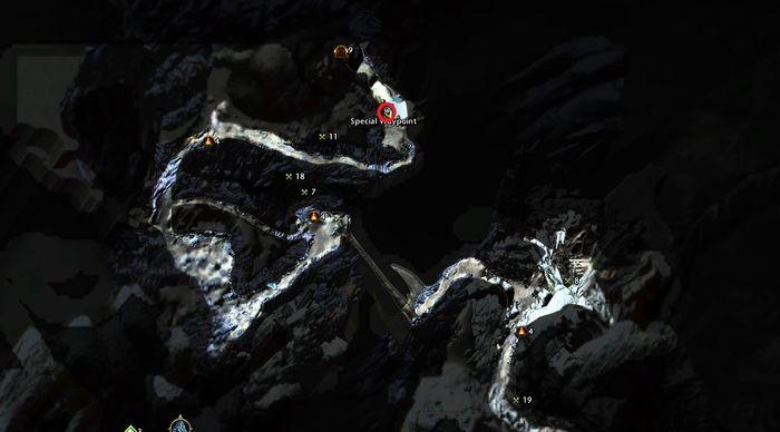 Icespire Map 3.jpg