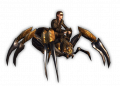 Preview Large Mount Spider Giant 01.png