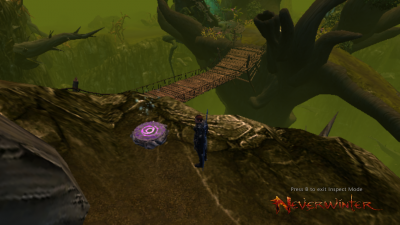 Sharander Scrying Stone Location 2 Stone.png