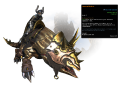 Armored Bulette.png