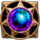 Icon Inventory Enchantment Fey T9 01.png