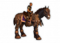 Preview Large Mount Horse Uncommon Clydesdale 03.png