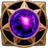 Icon Inventory Enchantment Vicious T9 01.png
