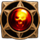 Icon Inventory Enchantment Ruthless T8 01.png