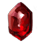 Icon Inventory Gemfood Bloodruby.png