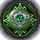 Inventory Consumables Kits Armor Jewelcrafting Green T2.png