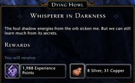 Whisperer in Darkness2.jpg